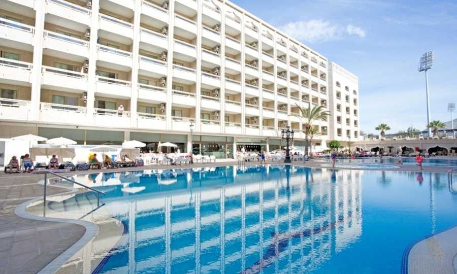 Disability Day Hotels With Great Facilities And