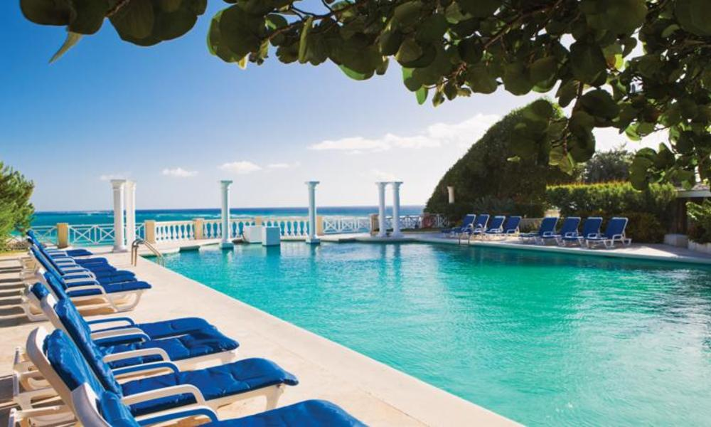 Crane Barbados Hotel for Honeymoons