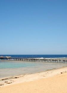 Playa Honda Beach Guide – Tenerife Holidays