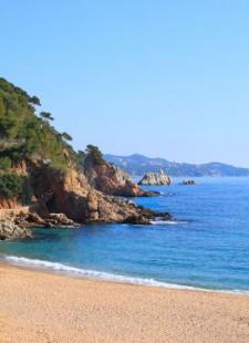 Playa Del Cura Beach Guide – Gran Canaria Holidays