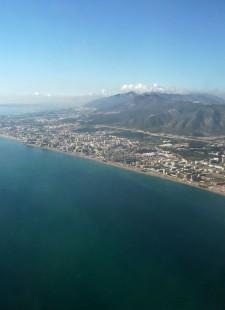 Spain – Torremolinos Holidays – Torremolinos Beach Guide