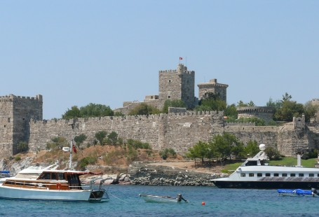 Bitez Beach Guide – Bodrum Holidays