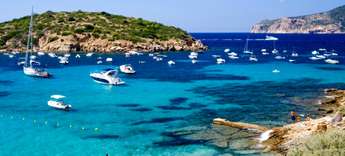 Family Fun in Majorca - Beautiful Coasts and Harbours