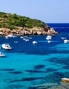 Holiday Guide for Family Fun in Majorca