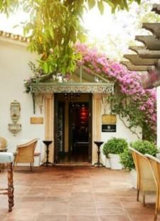 A perfect Mother's Day getaway: Costa Del Sol