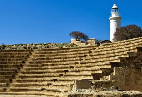 13 things you need to know about Cyprus
