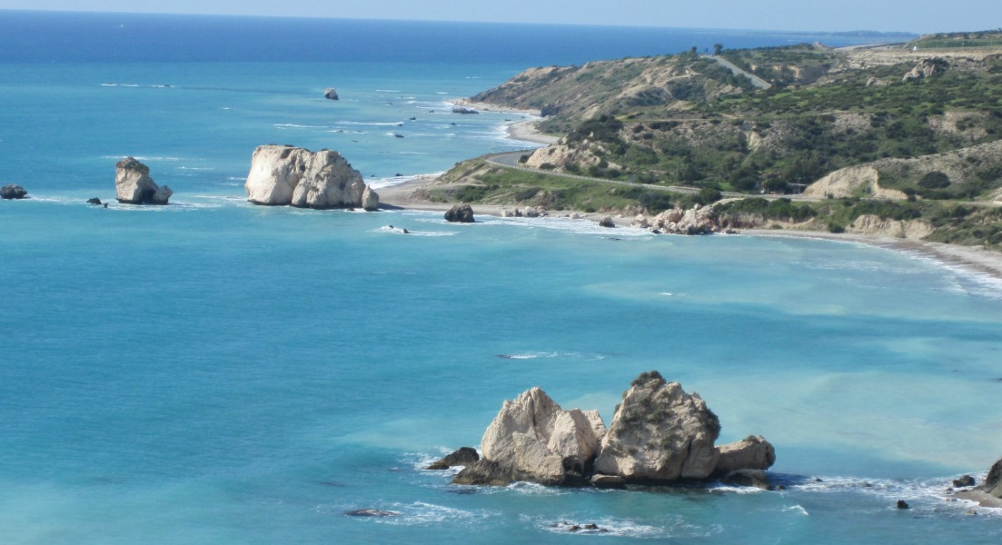 beaches you need to know about cyprus