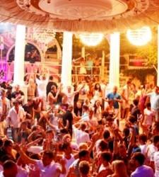 Ibiza lowdown: The clubs