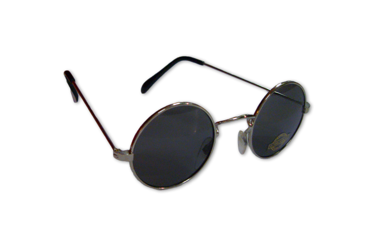 JL-Sunglasses1