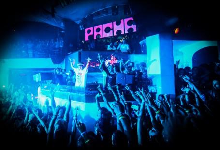 Ibiza Lowdown: Latest news