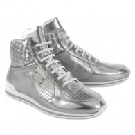 p437208_silver_1