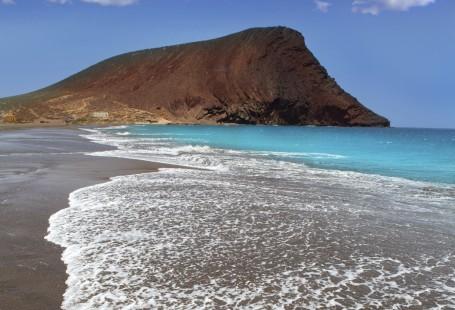 Tenerife: An island for everyone