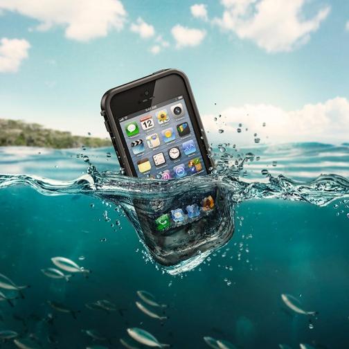 iphone-plunge