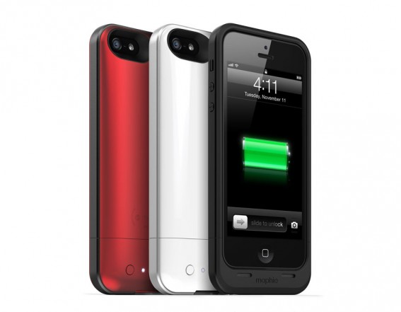 mophie-juicepack-iphone-5