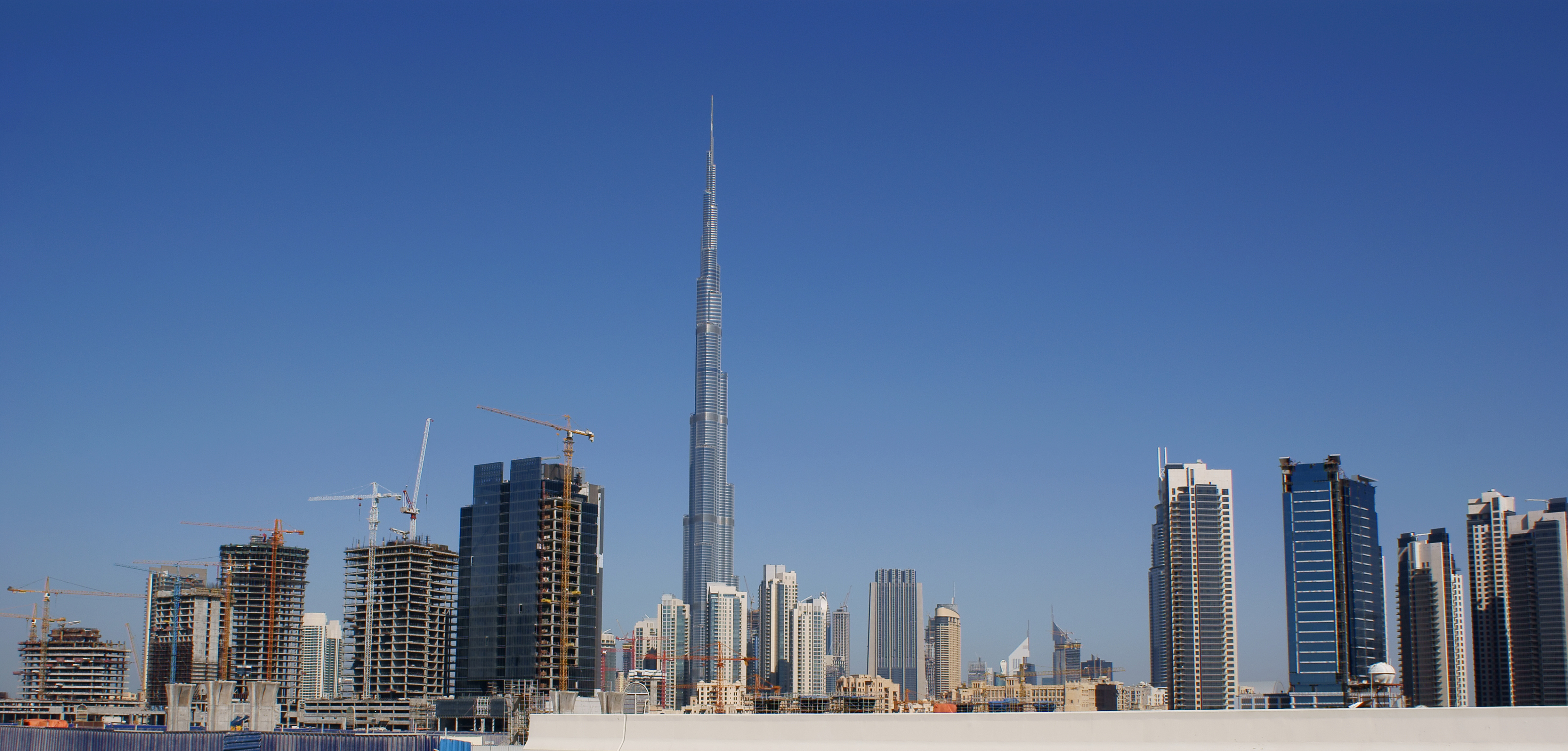 dubai-tall-building