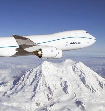 Winter-Blues-header-plane-