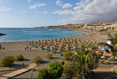 There's more to Tenerife…
