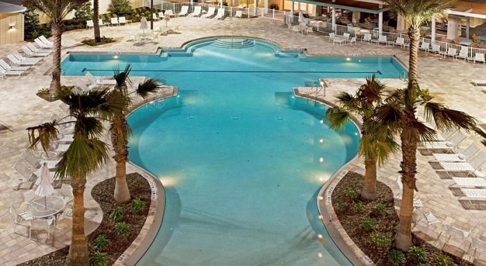 holiday-inn-lake-buena-vista-downtown
