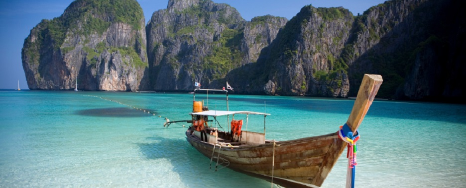 thailand-maya-bay-is-m