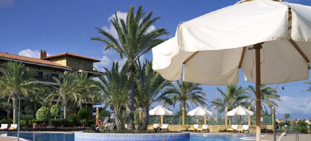 elba-palace-golf-vital-hotel
