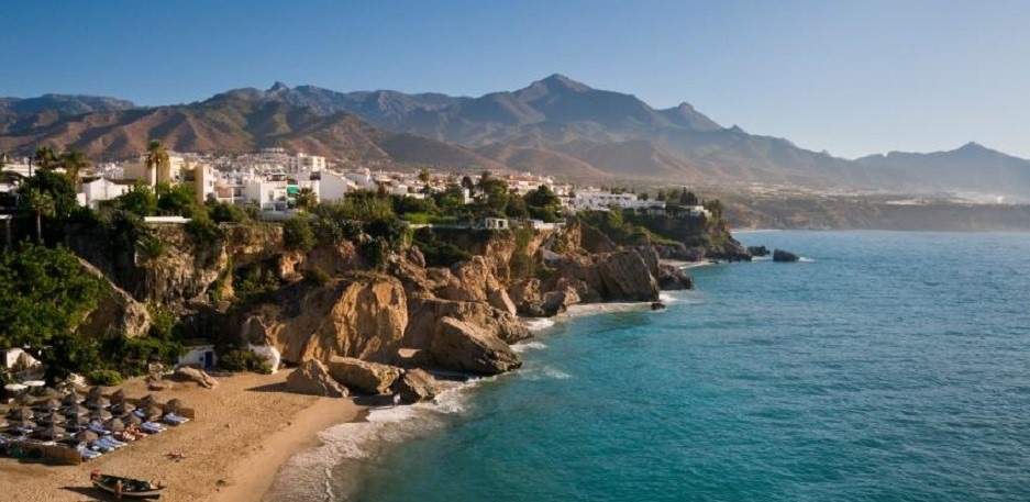 spain-costa-del-sol-nerja-is-sm