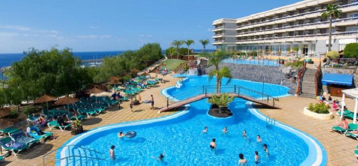 aguamarina-golf-hotel