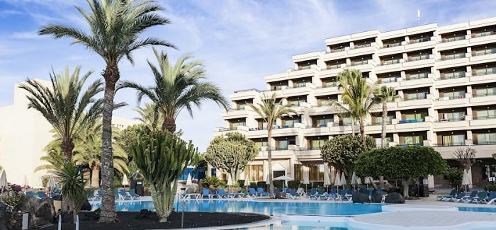 be-live-lanzarote-resort