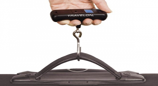 luggage-scale-550x402