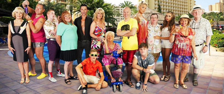 BENIDORM_GROUP
