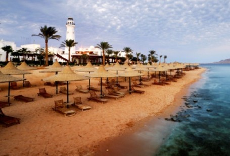 Things to do in Sharm El Sheikh…