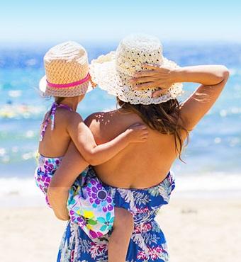 940_400_Mothers_Day_Blog_Header