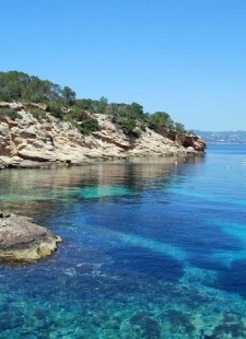 The Balearic Parliament announce Sustainable Tourism Tax