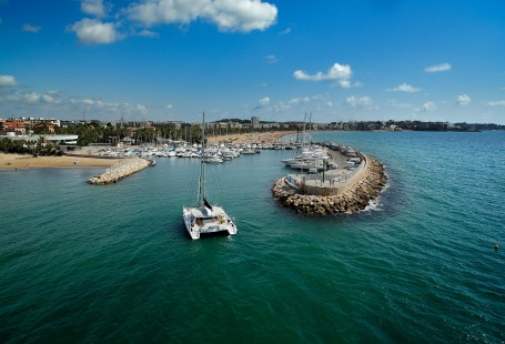 Is Salou Good for Family Beach Holidays?