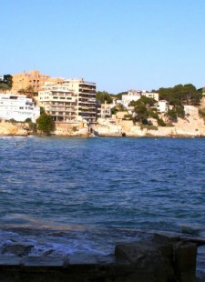 Run-Down of the Best Things about Palma de Mallorca