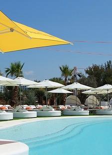 Ibiza lowdown: The bars