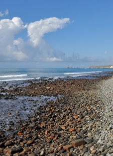 Playa Meloneras Beach Guide – Gran Canaria Holidays
