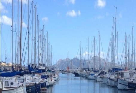 The Magic of Northern Mallorca
