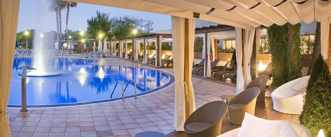 hotel-florida-park
