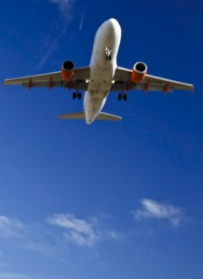Love or loathe flying, we've found a flight time for everyone!