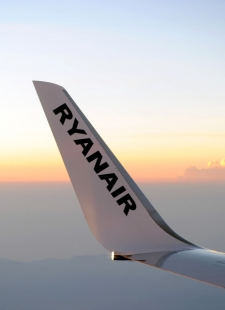 Ryanair bans duty-free alcohol on flights to Ibiza