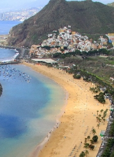 Tenerife: a must-see guide on where to visit