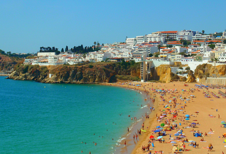 Thinking about booking your 2016 beach holiday soon?