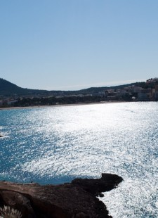 Majorca travel guide – everything you need to know