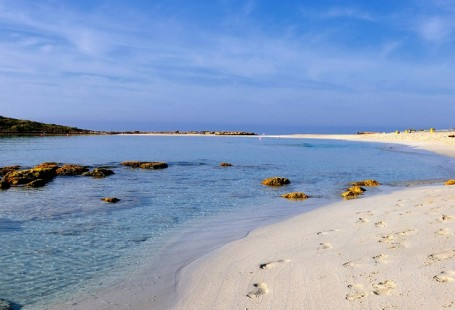 The best beaches in Cyprus…