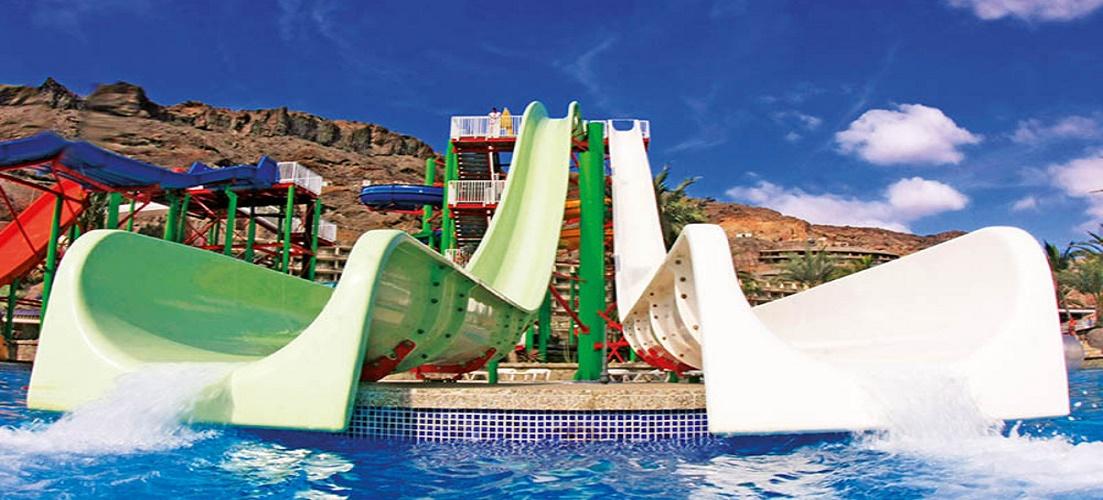 February half term holidays where to go february half term holidays where to go beach - Aqua tenerife ...