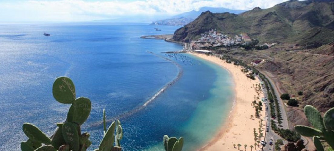 canary-islands-tenerife-tropical-coastline-main