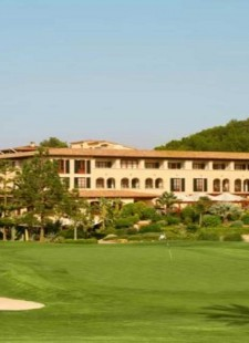 Golfing Day – The best hotels for golf fans