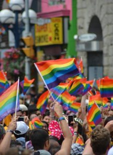 Most LGBT-friendly holiday destination in Europe revealed