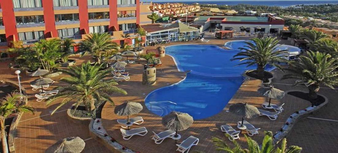 Last Minute Hotel Deals Ventura