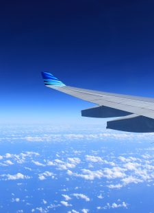 Last Minute Deals with Very Cheap Flights